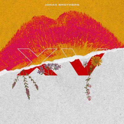 Jonas-Brothers-X
