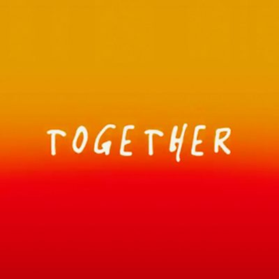 Sia-Together