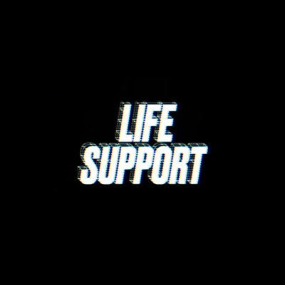 Madison Beer - Life Support