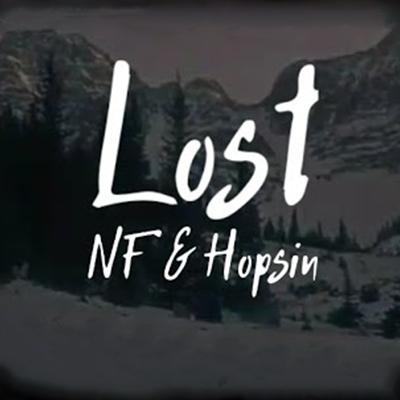 NF ft. Hopsin - LOST