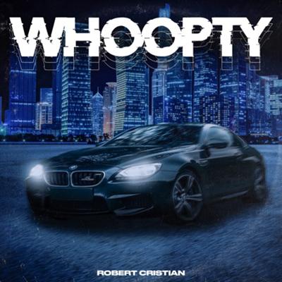 CJ - Whoopty