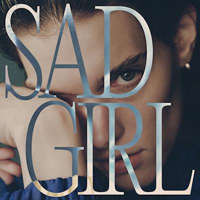 Charlotte Cardin - Sad Girl