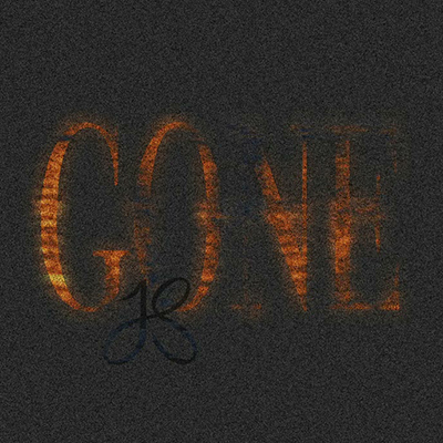 Jorja Smith - Gone