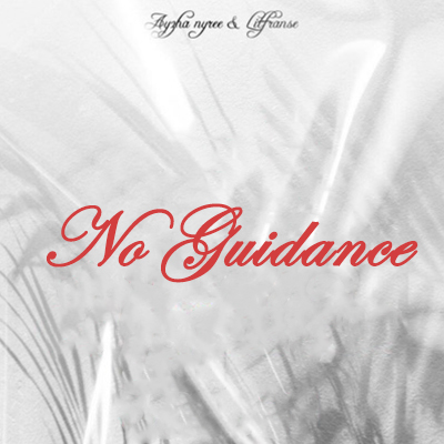 Litfranse - No Guidance
