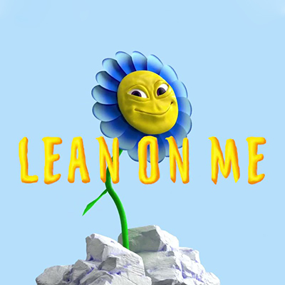 Cheat Codes ft. Tinashe - Lean On Me