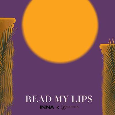 INNA ft. Farina - Read My Lips