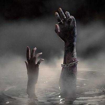 blackbear ft. Tate McRae - U Love U